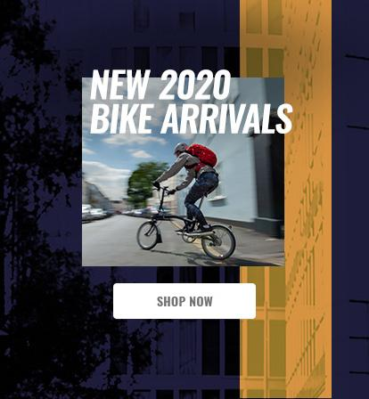 Shop New Season Bikes
